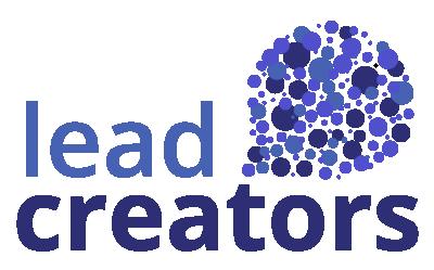 Leadcreators